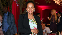 Историята за това как най-богатата жена в Африка изгуби достъп до всичките си активи