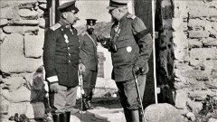 Великите военни изцепки: как четирима български войводи превзеха Кавала