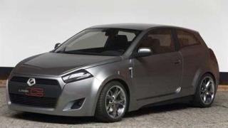 Показват новия модел Lada Vesta, цената започва от 8000 евро