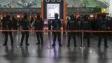 Видеозапис показва съдействие на КНДР за убийството на Ким Чен Нам