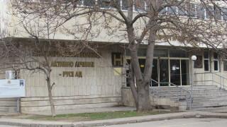 Осъдиха болницата в Русе да плати 50 000 лв. обезщетение на пациент