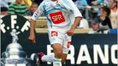 Сабри Ламуши освободен от Марсилия