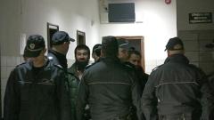 Прекратиха делото срещу пазарджишките ислямисти