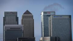 Големите банки могат да загубят милиарди в глобалния енергиен преход