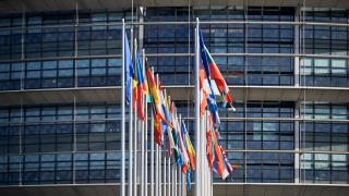 Съветът на Европа преразглежда санкциите срещу Русия