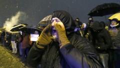 Поредни многохилядни протести в Румъния