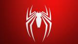 Marvel's Spider-Man PS4 Pro - новата конзола на Sony