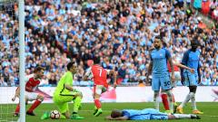 Арсенал - Манчестър Сити още в първия кръг на новия сезон във Висшата лига