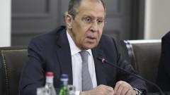 Русия обвини САЩ и ЕС в насаждане на тоталитаризъм
