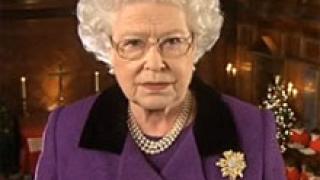 Спортувайте, посъветва  поданиците си Елизабет II