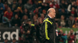 Жесток удар за Испания - Коща аут от Евро 2016?