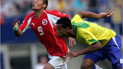 Фонлантен отново в игра за Швейцария