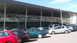 Търси се сериозен концесионер за летище Пловдив