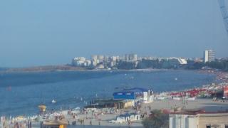 Румъния ще привлича руски туристи с хотели по 10 евро