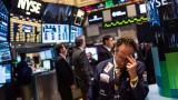Банка номер 2 в САЩ: Следващият голям балон ще дойде на технологичния пазар