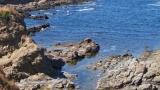 """Две деца се удавиха в """"Крайморие"""" и на Поморие"""