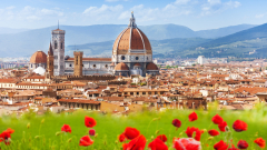 Италия получи предупреждение заради финансите си