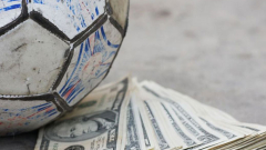 Приходите на футболните клубове от Топ 20 надвишиха 5 млрд. евро