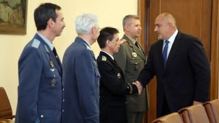 Светът е на кръстопът за Сирия, развръзка по казуса с царските имоти, Уесли Кларк призова за внимание към Балканите…
