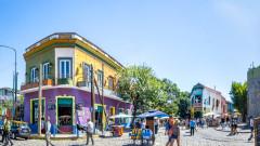 Парижкият клуб спасява Аржентина от дефолт, но под условие