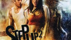 Саундтракът към Step Up 2 The Streets
