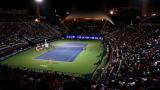 Днес ще станат известни четвъртфиналистите на турнира от ATP 500 в Дубай