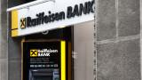 ЕБВР и ЕС дадоха гаранции за €40 млн. на Райфайзенбанк за кредити във ВиК сектора