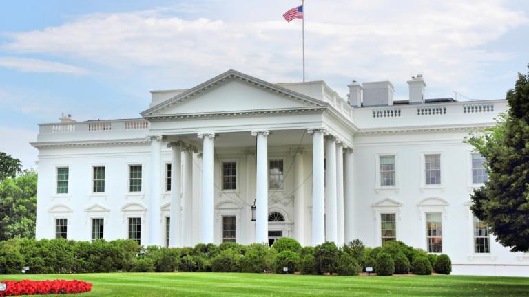 Служителите на Белия дом са били готови да публикуват изявление