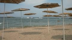Правителството започна прехвърлянето на концесиите на плажовете към Министерство на туризма