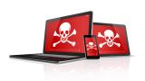 """Имитиращ вируса """"Уонакрай"""" заразил 200 000 компютъра"""