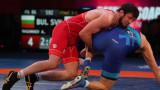 Ахмед Магамаев ще се бори за титлата в Киев