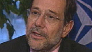 Солана категоричен: За Косово ще реши Съветът за сигурност