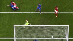 Один и Тор решиха: Исландия ще играе с Англия