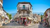 Албанското чудо