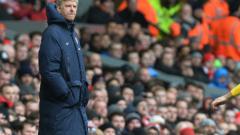 Арсенал не за първи път получава 5 гола в Европа