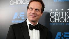"""Смъртта на звезда от """"Титаник"""" помрачи Оскарите"""
