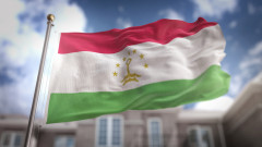 Чуждестранни туристи в Таджикистан убити при терор