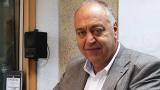 Почина президентът на волейболната лига