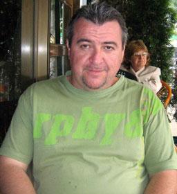 Петко Ковачев: Зелените не могат да имат лоби в парламента