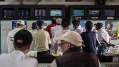 Японският пенсионен фонд спечели $67 милиарда за тримесечие