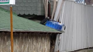 Съмнителна сделка с тенджера вдигна на крак полиция и пожарна в Благоевград