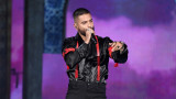 """Малума, дуетът му с Мадона """"Medellin"""" и какво не знаем за колумбийския изпълнител"""