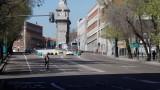 Испания постави под карантина пет града заради коронавируса