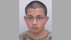 Полицията издирва 15-годишен младеж от София