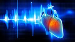 Jetson - уредът на Пентагона, който разпознава хора по сърцебиенето им