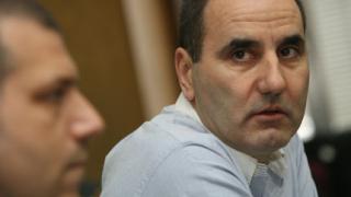 Полицаите наистина били децата от Скравена, Цветанов се извинява
