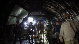 Второто най-голямо дружество в минната индустрия е на ръба на банкрута