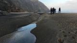 Министерството на туризма защити концесията на плаж Велека