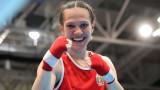"""Станимира Петрова се класира на четвъртфинал за Купа """"Странджа"""""""