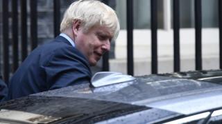 Лъжата за Брекзит – Джонсън ще трябва да вземе от собственото си лекарство